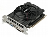 MSI Geforce Gtx 650 2048mb Ddr5/128bit Dvi/hdmi Pci-e (1071/5000) (wer. Oc - Overclock)