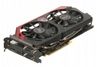 MSI Geforce Gtx770 2048mb Ddr5/256bit Dvi/hdmi/dp Pci-e (1150/7010) (wer. Oc - Overclock) (wentylator Twin Frozr)