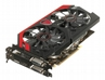 MSI Geforce Gtx660 2048mb Ddr5/192bit Dvi/hdmi/dp Pci-e (1098/6008) (wer. Oc - Gaming)