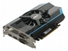 PALIT Geforce Gtx 660 2048mb Ddr5/192bit Dvi/hdmi/dp Pci-e (1033/6008)