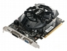 PALIT Geforce Gtx 650 1024mb Ddr5/128bit Dvi/hdmi Pci-e (1058/5000)