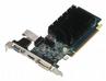 SAPPHIRE Amd Radeon Hd5450 1024mb Ddr3/64bit Dvi Pci-e (650/1333)