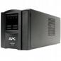 APC Smart-ups SMT750I 750va Lcd 230v
