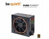 BE QUIET! Pure Power L8 630w Cm (BN182) 80+ Bronze