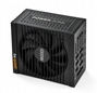 BE QUIET! Power Zone 1000w (BN213) Modul 80+ Bronze