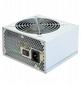 Zasilacz CHIEFTEC CTG-600-80P-BULK (600w) 80+