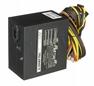 Zasilacz CHIEFTEC GPS-600A8 (80+) 600w