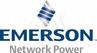 Emerson Liebert Gxt3 Kabel Przyłączeniowy Do Szafki Bateryjnej