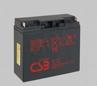 FIDELTRONIK Akumulator Bezobsługowy Csb 12v 17ah