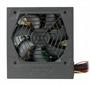 Zasilacz Fsp Hexa HE-400 (400w) 80+