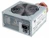Zasilacz I-box Cube Atx 400w 12 Cm Fan