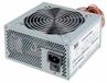 Zasilacz I-box Cube Atx 500w 12 Cm Fan
