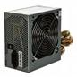 Zasilacz I-box Cube 600w 12 Cm Fan