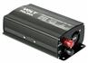 Przetwornica Napięcia IPS 500 24/230V