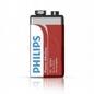 Baterie PHILIPS 6LR61P1B/10