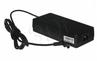 Zasilacz Dedykowany Do Laptopa Sony 19.5v 4.7a 6.5*4.4 Z Kablem Zasilającym QUER
