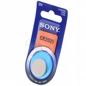 Bateria Pastylkowa SONY CR2025B1A 3v 160 1szt