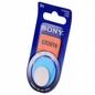 Bateria Pastylkowa SONY CR2016B1A 3v 90 1szt