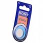 Bateria Pastylkowa SONY CR2032B1A 3v 220 1szt
