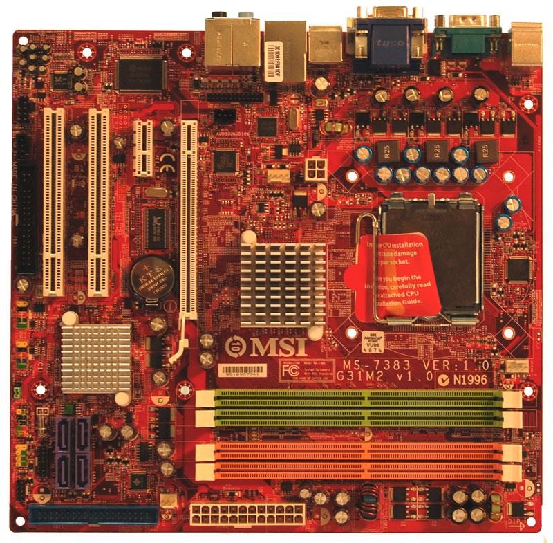 Драйвер для HD Graphics 4000